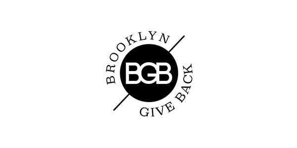 brooklyngiveback.png