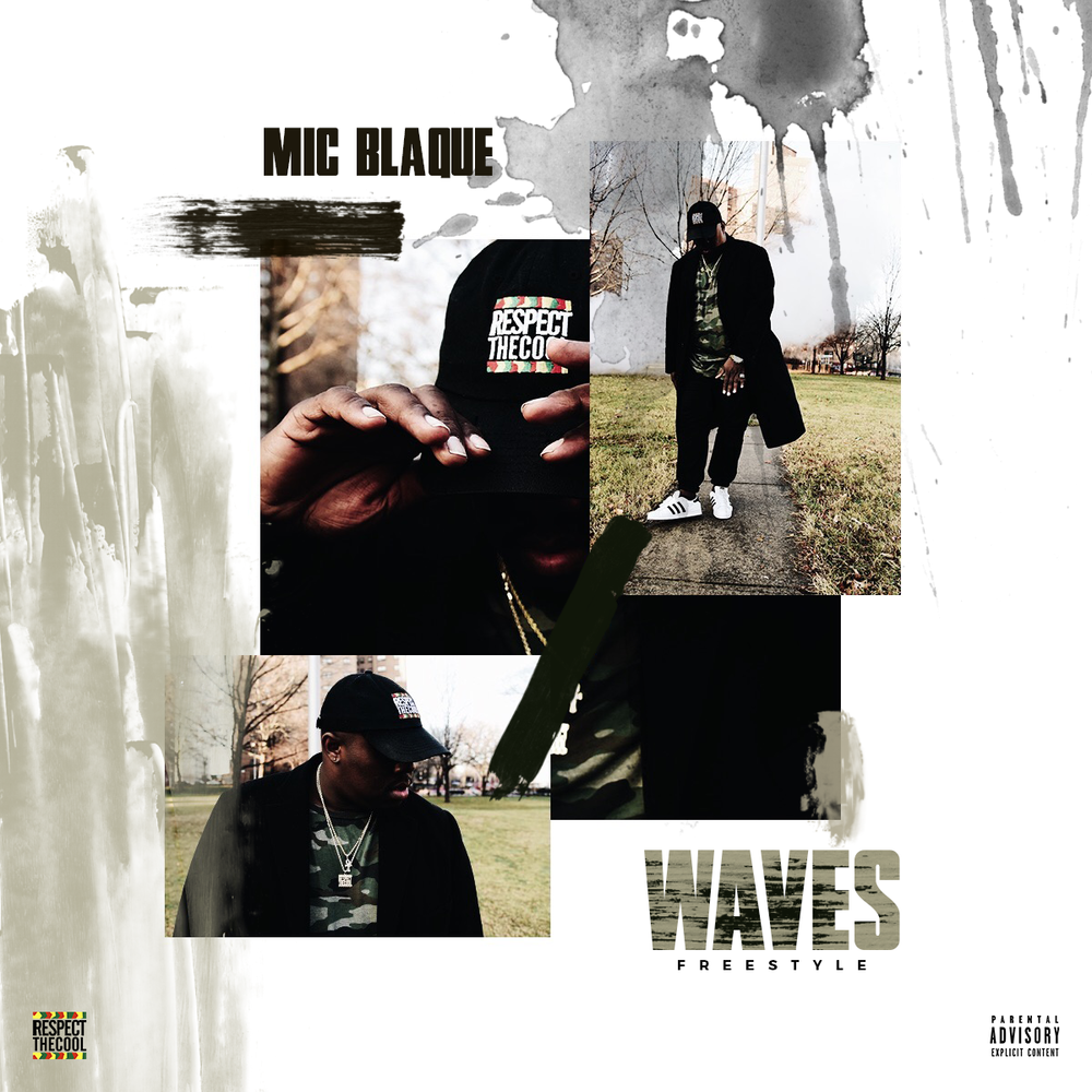 MB-Waves-Cover.png