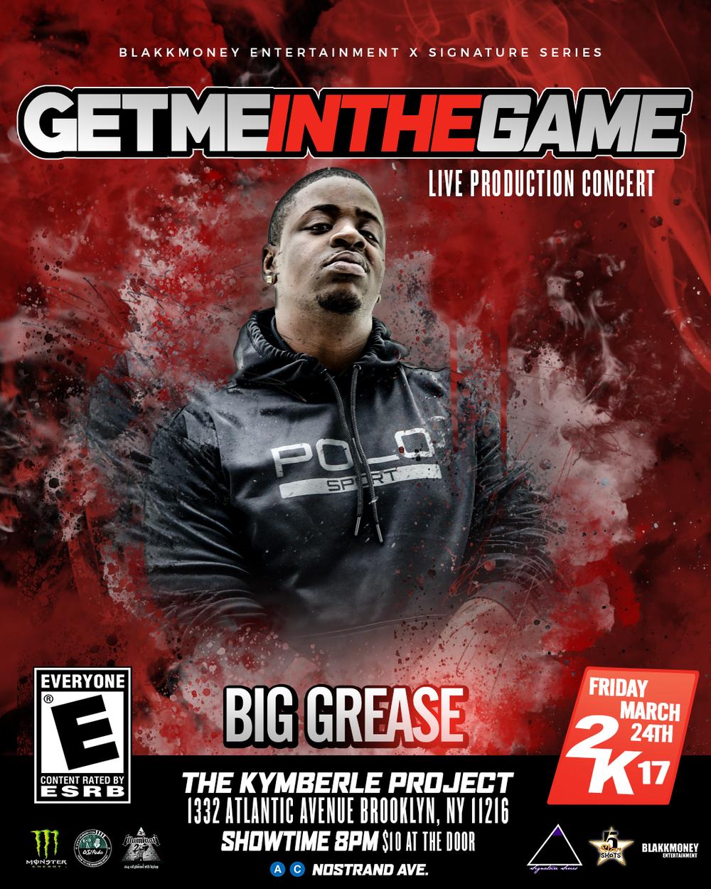 GMITG-biggrease.png