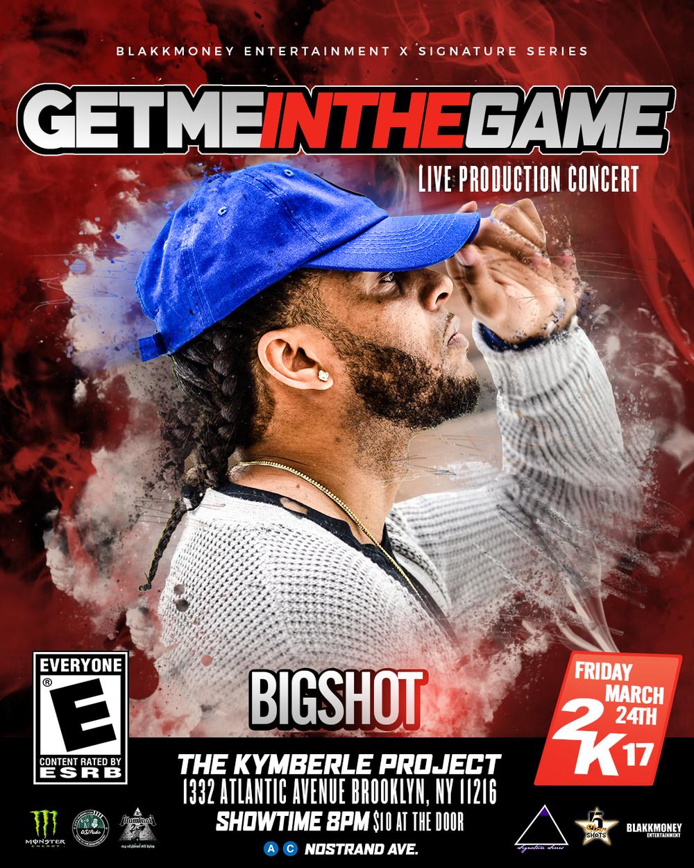 GMITG-bigshot.png