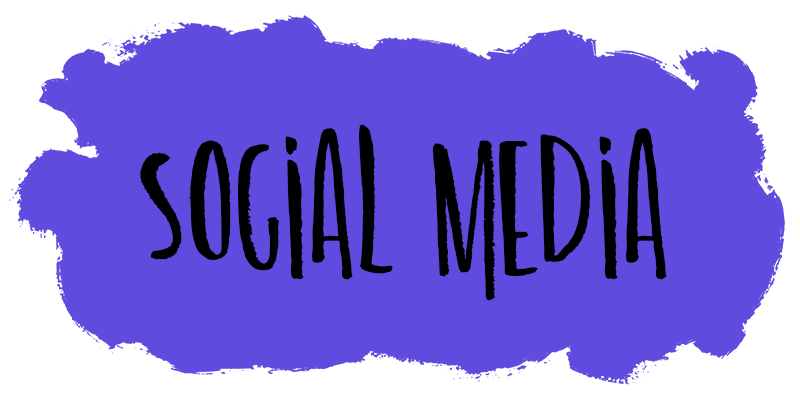 MM-header-socialmedia.png