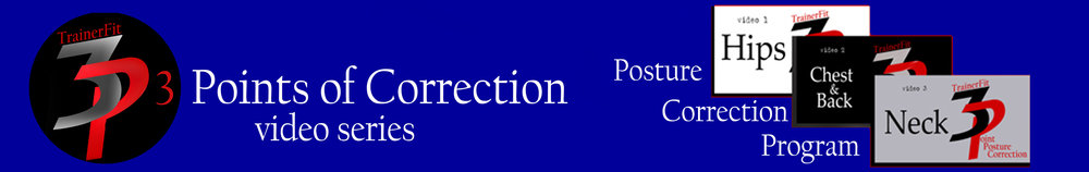 3P logo Blue 300.jpg
