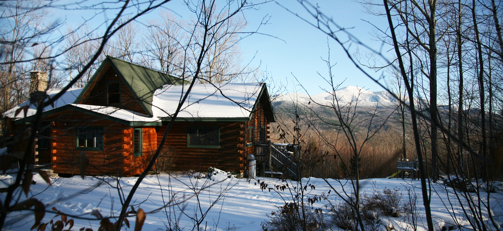 House-w-Mountain.jpg
