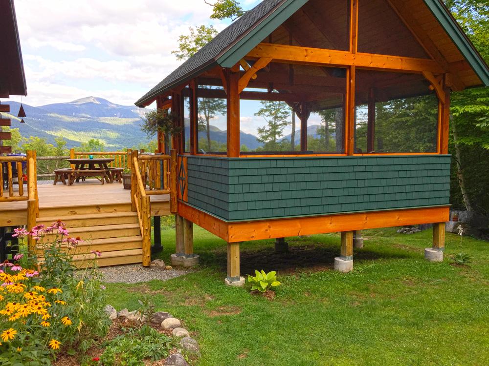 Porch01w.jpg