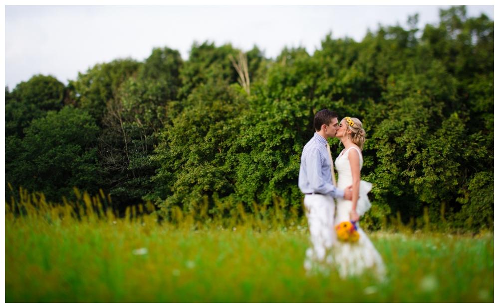Becky and Aaron Wedding Tyrone Farm CT.jpg