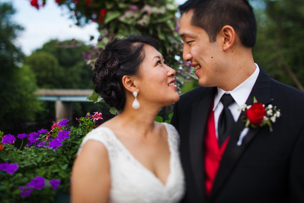 Emily Tebbetts - Chong and Eric-44.jpg