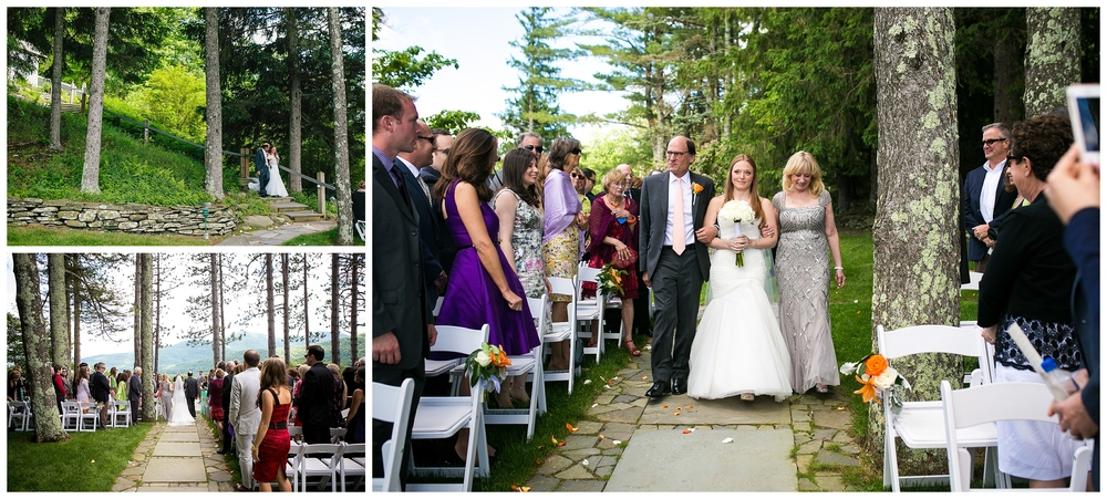 onteora mountain wedding.jpg