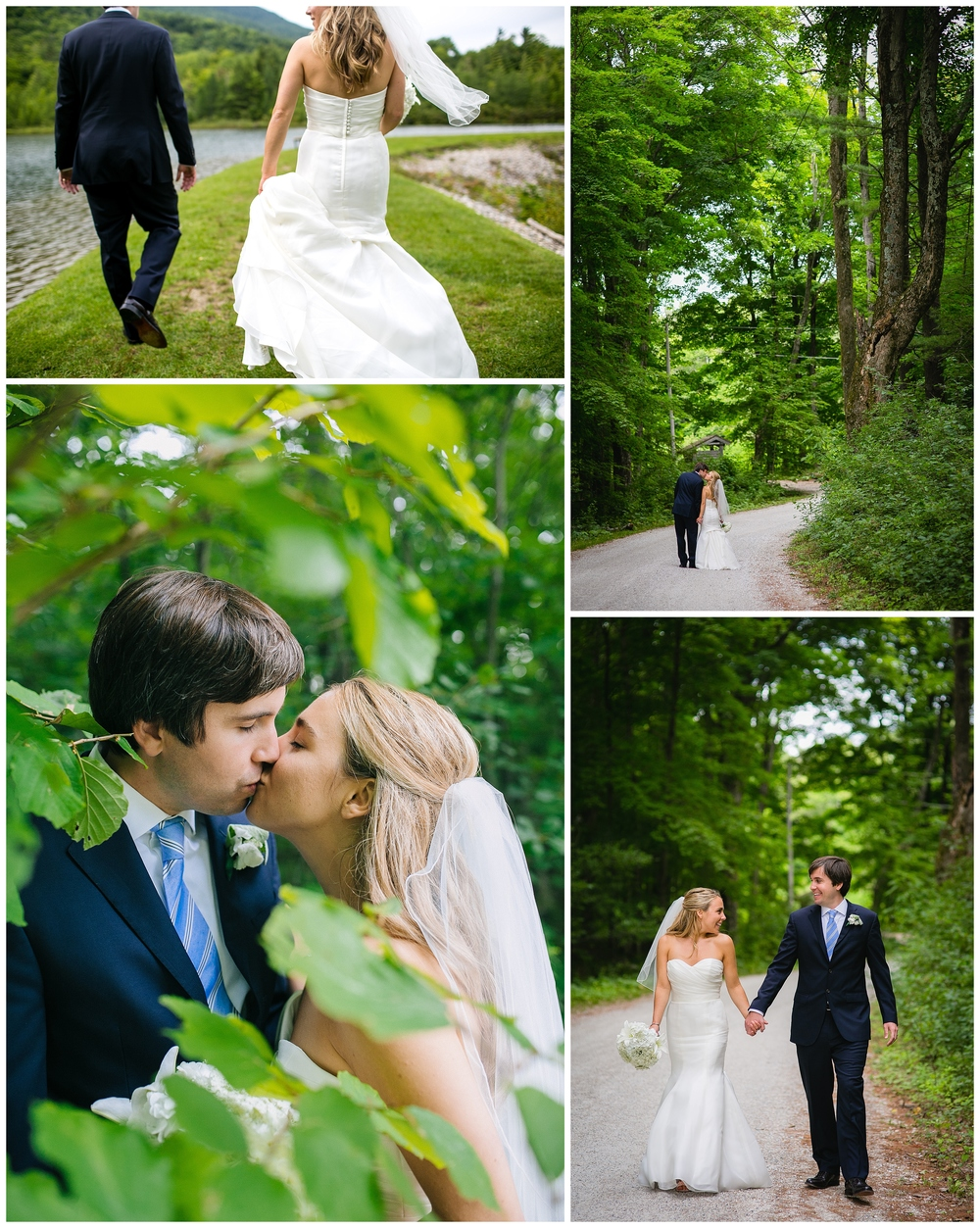rustic vermont wedding.jpg