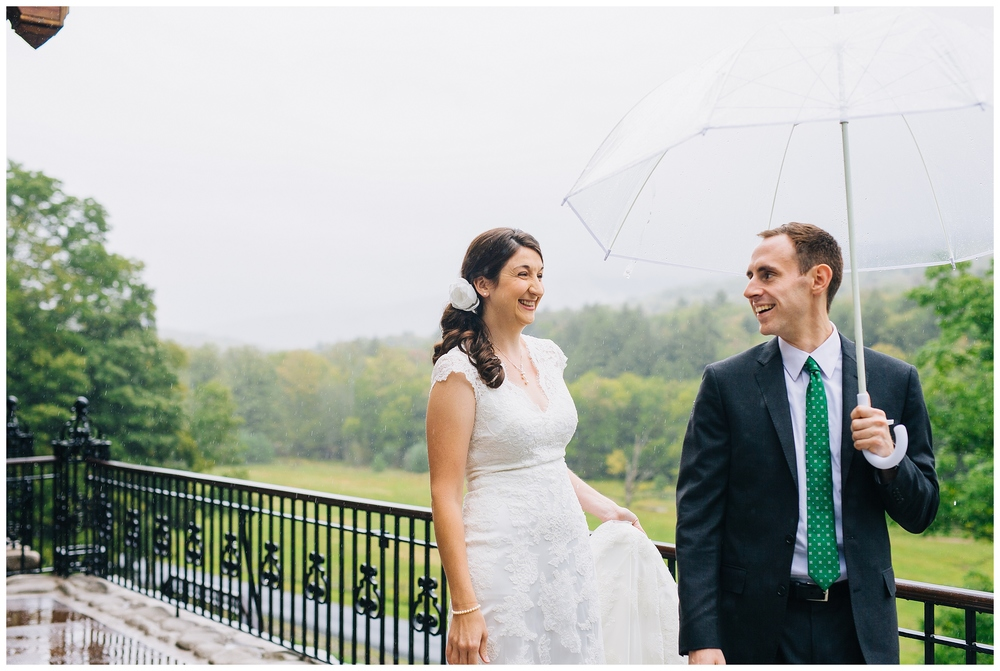 Frost Valley YMCA Claryville NY Camp Wedding first look