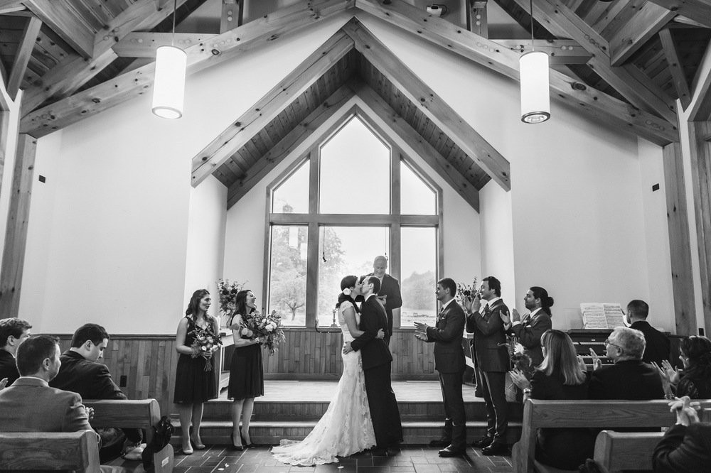 17-Emily Tebbetts Wedding Photography 6261--4.jpg
