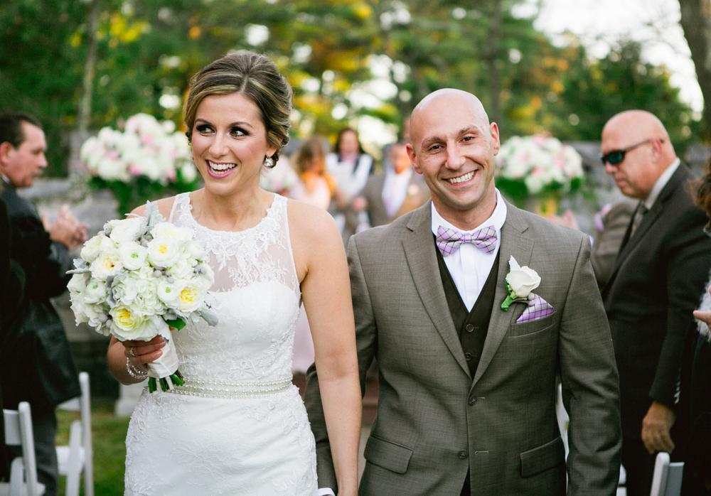 Nicole and Steve's Wedding Searles Castle-401.jpg