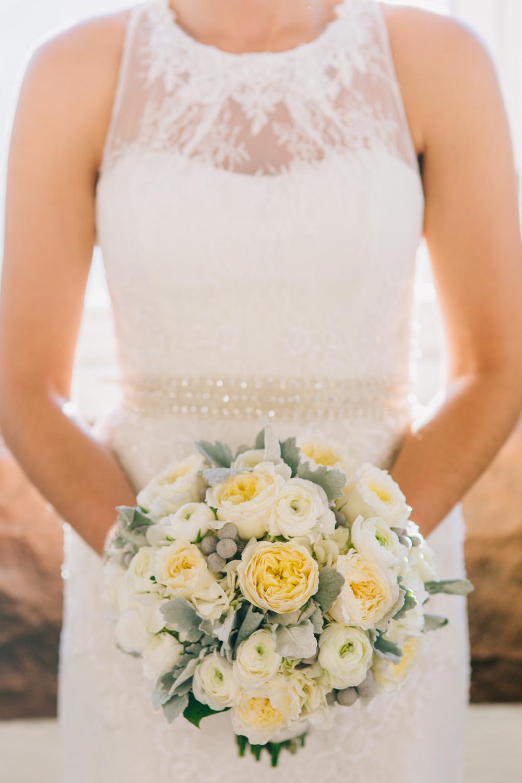 Searles Castle Wedding-2.jpg