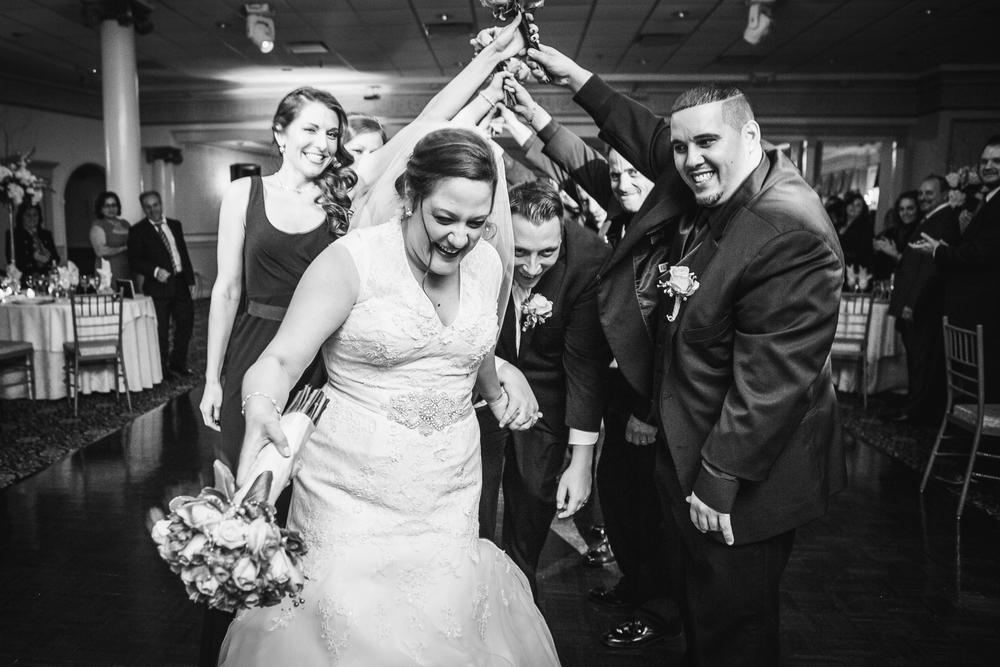 Marisa and Steve's Wedding-9.jpg