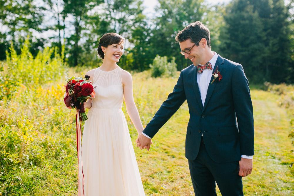 fruitlands museum wedding harvard ma fall-29.jpg