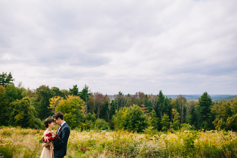 fruitlands museum wedding harvard ma fall-14.jpg