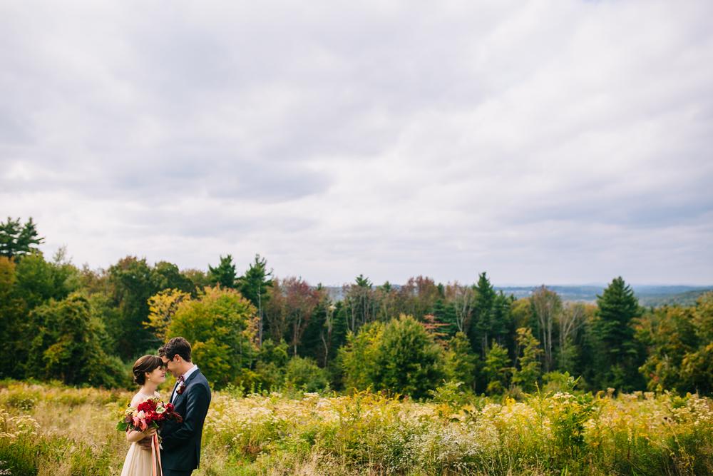 fruitlands museum wedding harvard ma fall-14.jpg