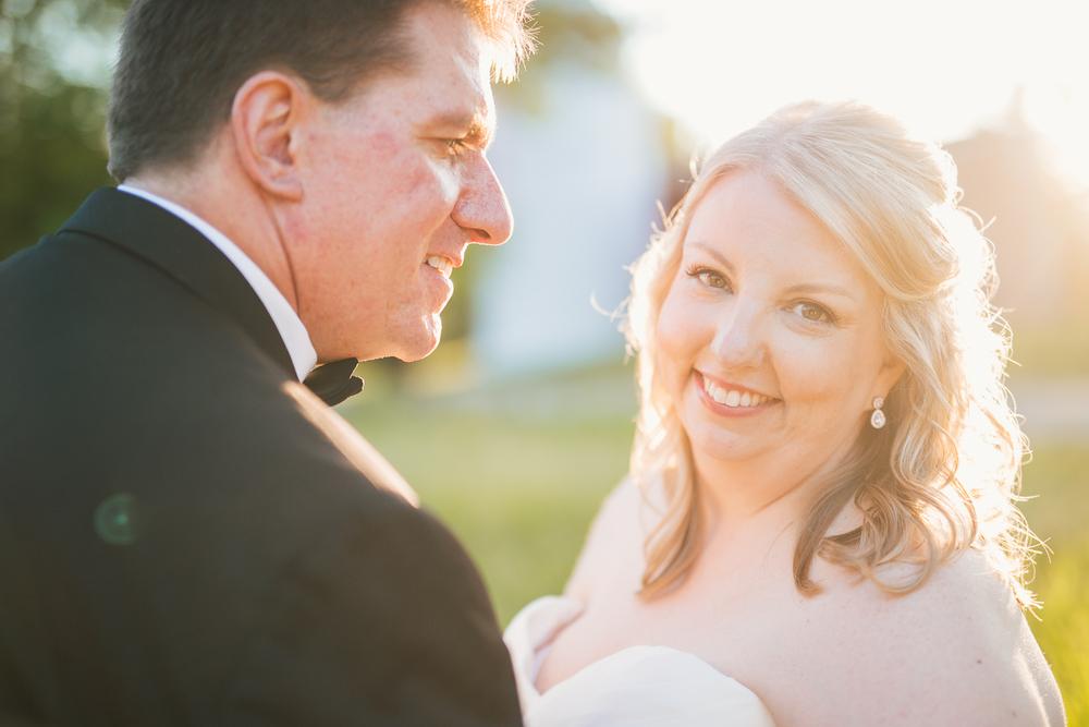 Warren Conference Center Wedding Boston Photography-137.jpg