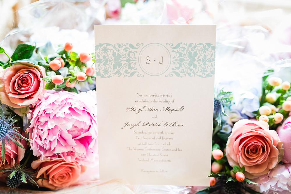Warren Conference Center Wedding Boston Photography-19.jpg