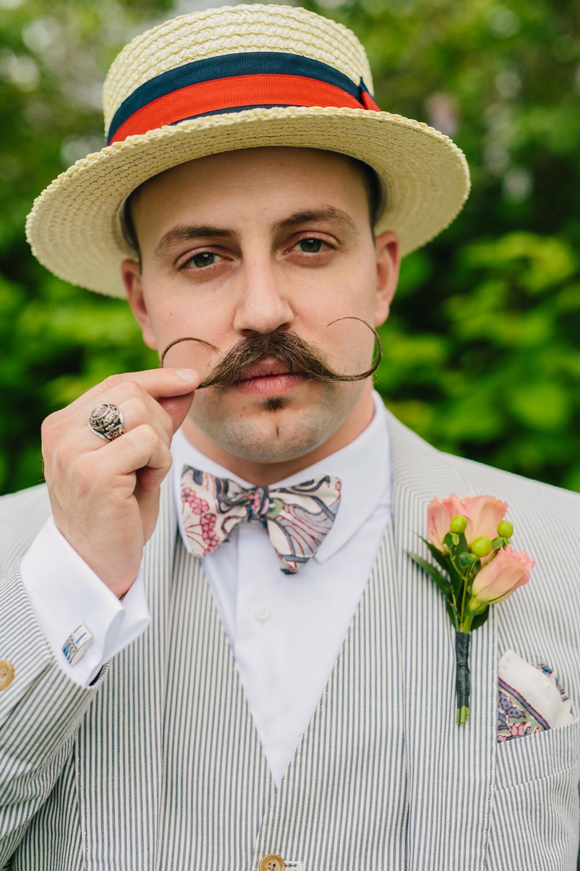 Mile-High-Restaurant-Wedding-Outdoor-Rustic-Mustache-Tattoo-Wedding-Photography-New-England-Emily-Tebbetts-4.jpg