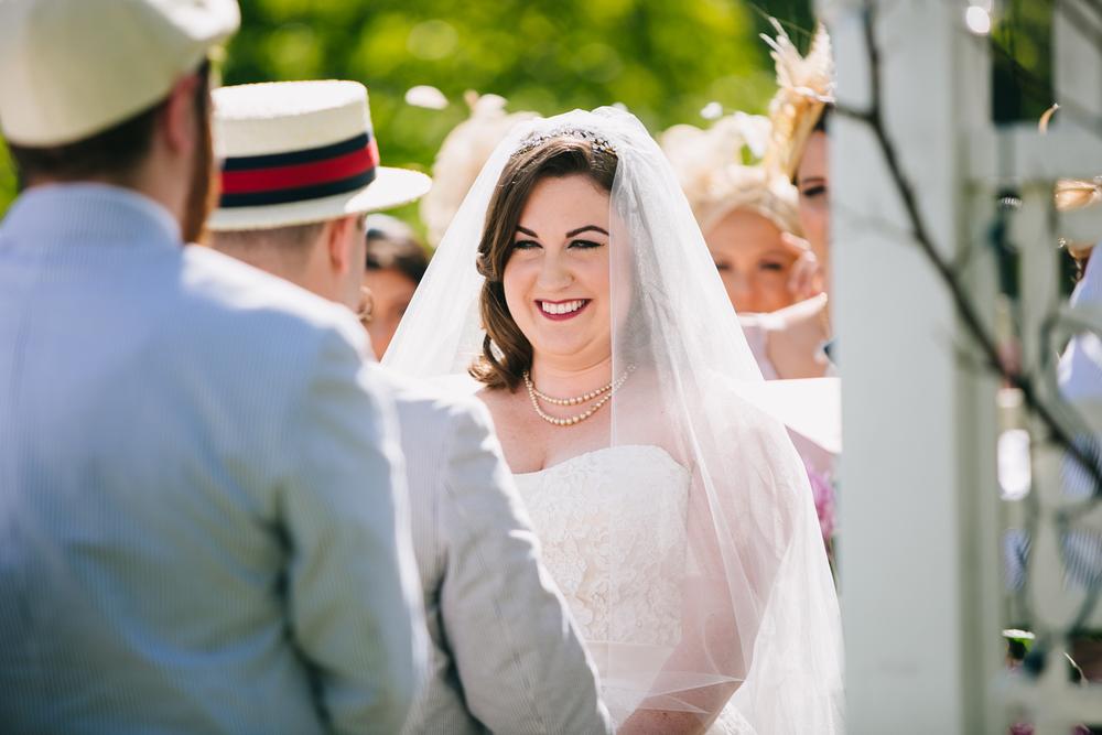 Mile-High-Restaurant-Wedding-Outdoor-Rustic-Mustache-Tattoo-Wedding-Photography-New-England-Emily-Tebbetts-7.jpg