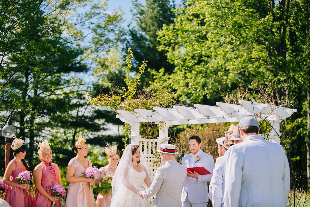 Mile-High-Restaurant-Wedding-Outdoor-Rustic-Mustache-Tattoo-Wedding-Photography-New-England-Emily-Tebbetts-9.jpg
