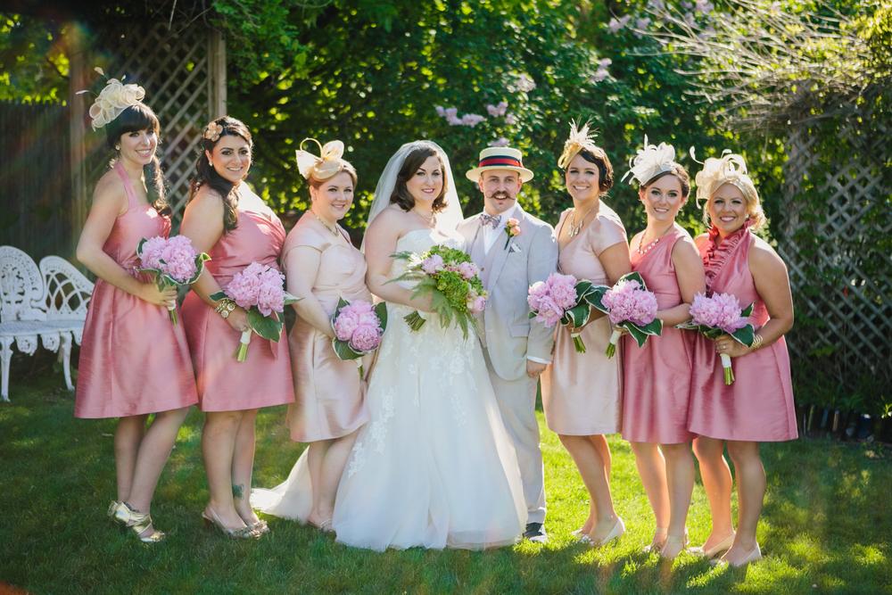 Mile-High-Restaurant-Wedding-Outdoor-Rustic-Mustache-Tattoo-Wedding-Photography-New-England-Emily-Tebbetts-11.jpg