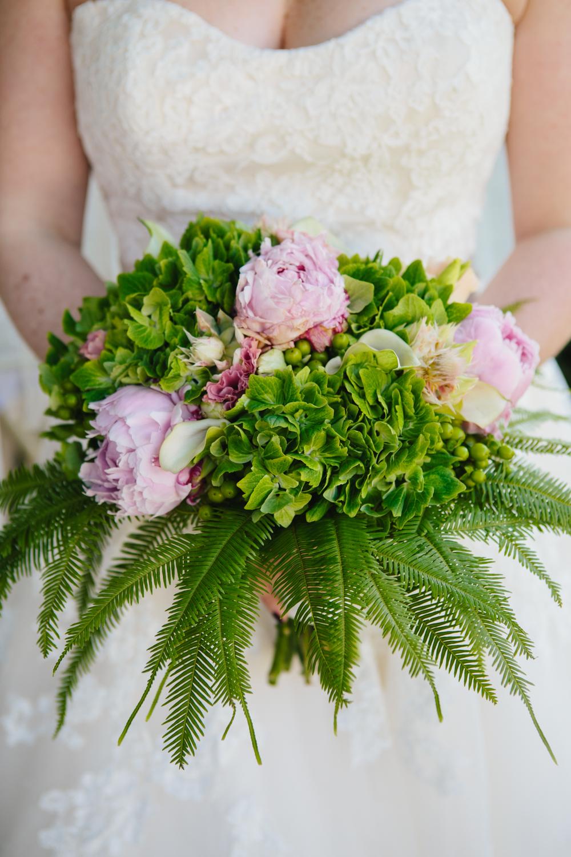 Mile-High-Restaurant-Wedding-Outdoor-Rustic-Mustache-Tattoo-Wedding-Photography-New-England-Emily-Tebbetts-12.jpg