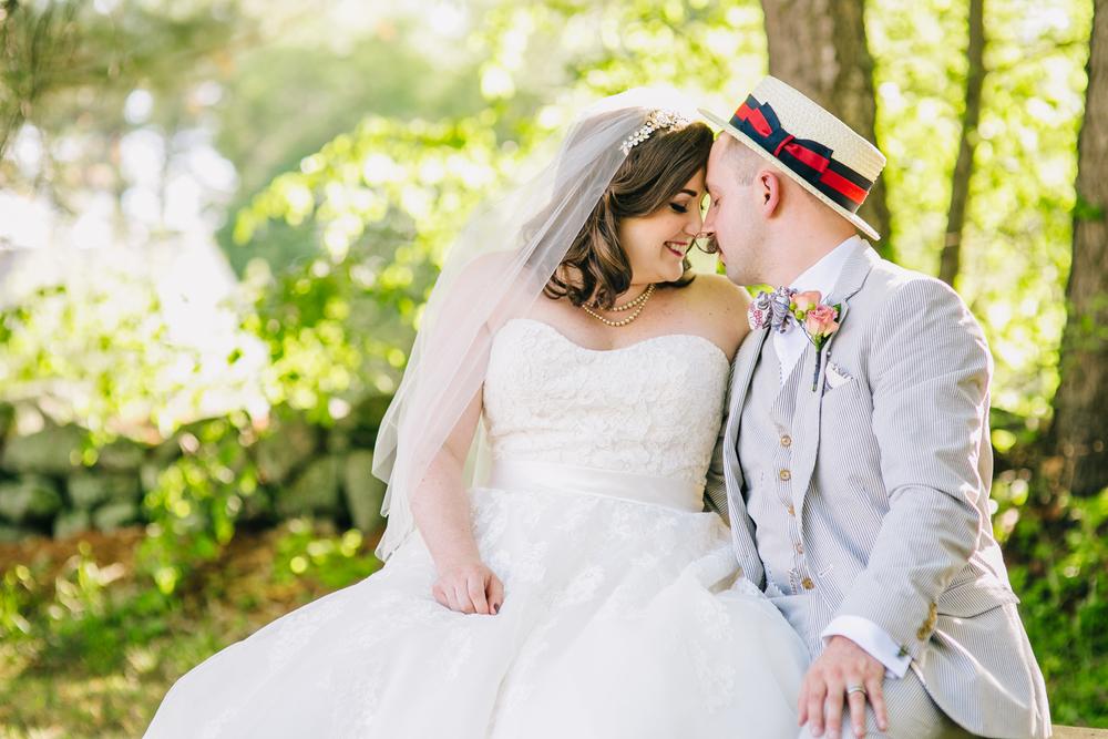 Mile-High-Restaurant-Wedding-Outdoor-Rustic-Mustache-Tattoo-Wedding-Photography-New-England-Emily-Tebbetts-15.jpg