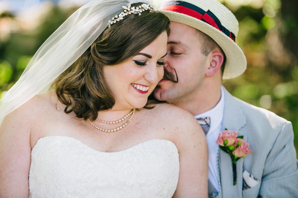 Mile-High-Restaurant-Wedding-Outdoor-Rustic-Mustache-Tattoo-Wedding-Photography-New-England-Emily-Tebbetts-17.jpg