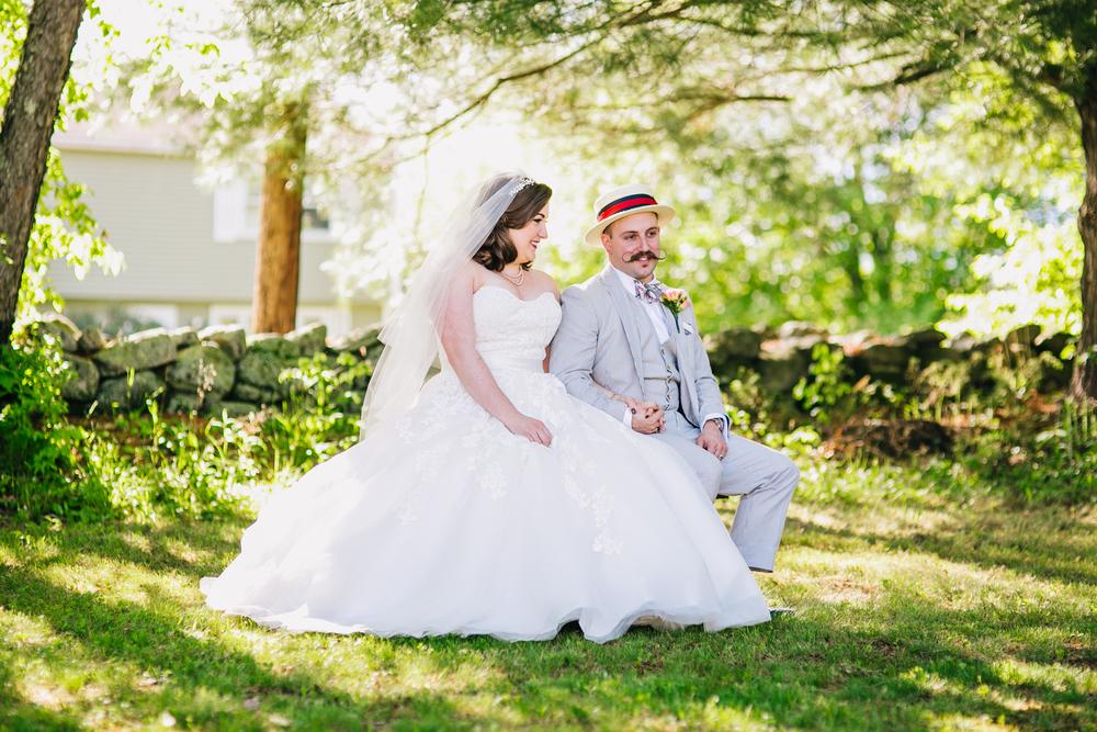 Mile-High-Restaurant-Wedding-Outdoor-Rustic-Mustache-Tattoo-Wedding-Photography-New-England-Emily-Tebbetts-18.jpg