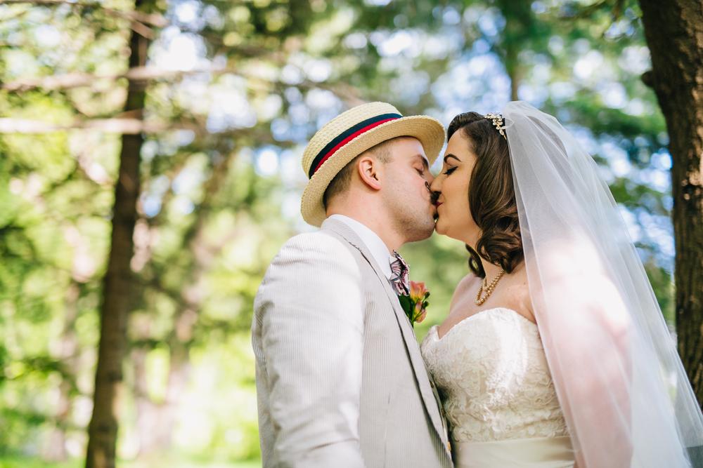 Mile-High-Restaurant-Wedding-Outdoor-Rustic-Mustache-Tattoo-Wedding-Photography-New-England-Emily-Tebbetts-19.jpg