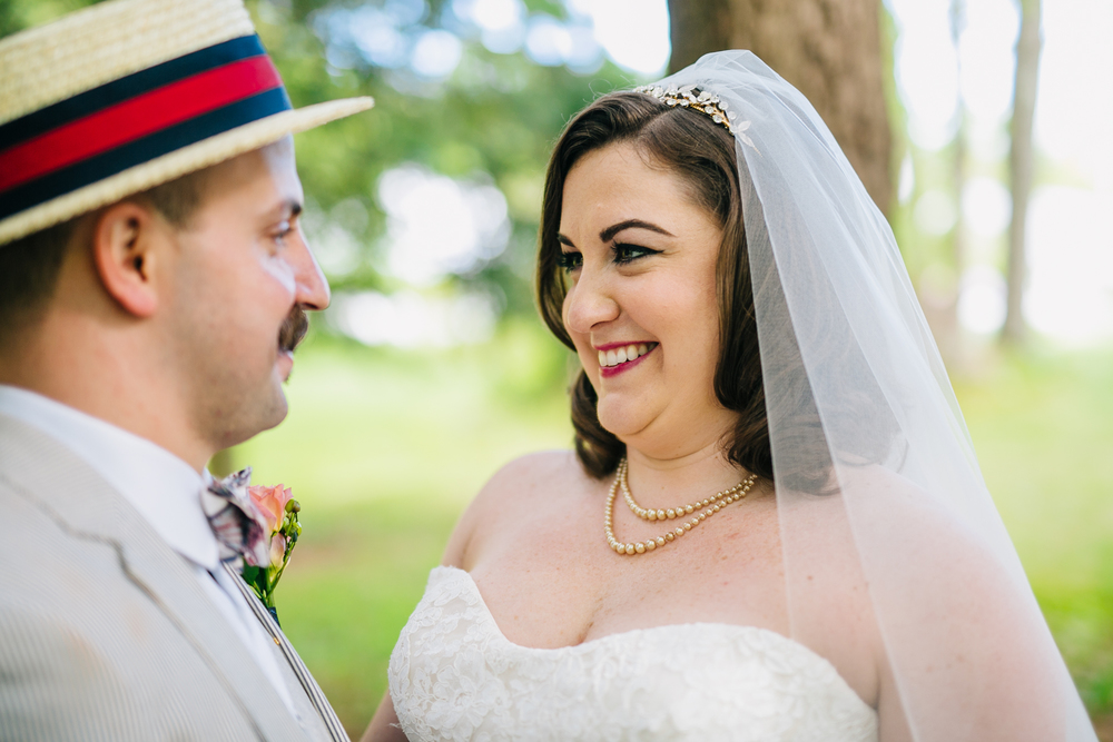 Mile-High-Restaurant-Wedding-Outdoor-Rustic-Mustache-Tattoo-Wedding-Photography-New-England-Emily-Tebbetts-20.jpg
