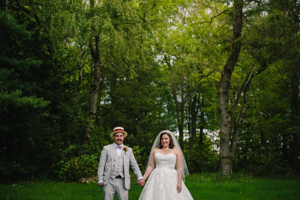 Mile-High-Restaurant-Wedding-Outdoor-Rustic-Mustache-Tattoo-Wedding-Photography-New-England-Emily-Tebbetts-23.jpg
