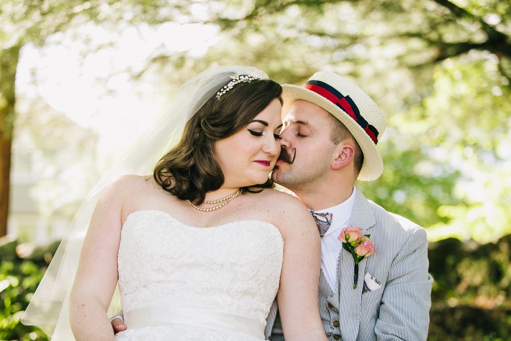 Mile-High-Restaurant-Wedding-Outdoor-Rustic-Mustache-Tattoo-Wedding-Photography-New-England-Emily-Tebbetts-16.jpg