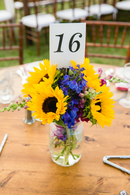 Nahant-Massachusetts-New-England-Tent-Beach-Wedding-Photography-Photographer-5.jpg