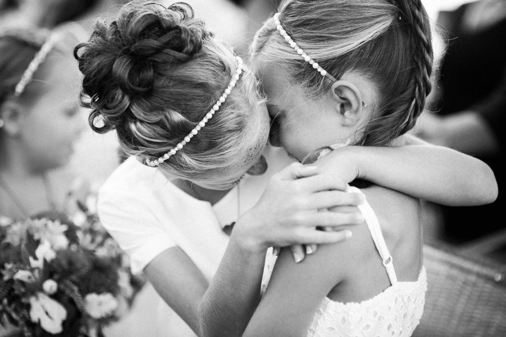 Nahant-Massachusetts-New-England-Tent-Beach-Wedding-Photography-Photographer-8.jpg