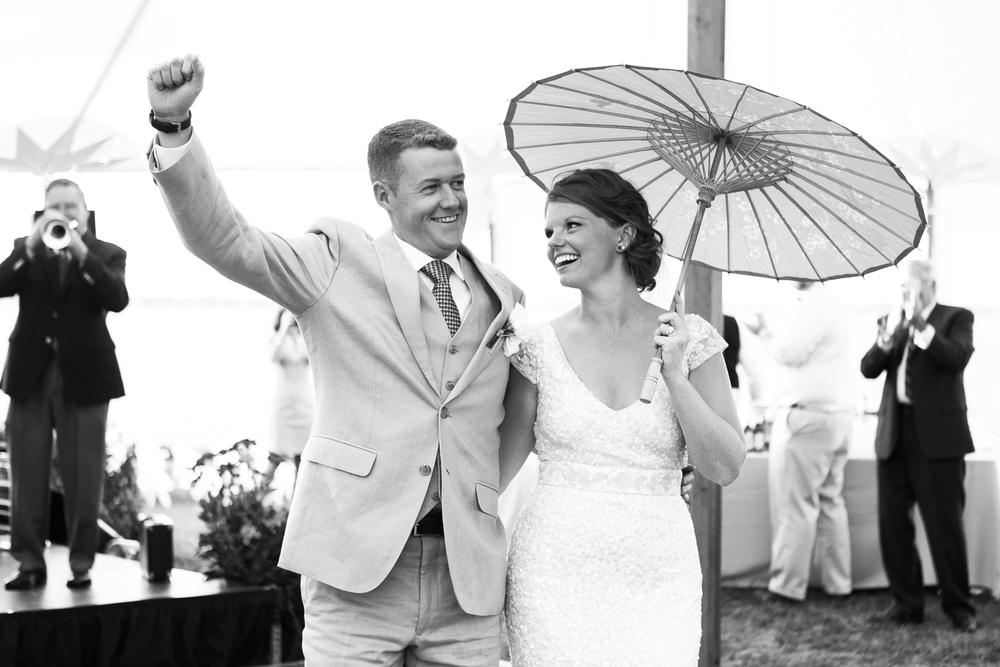 Nahant-Massachusetts-New-England-Tent-Beach-Wedding-Photography-Photographer-10.jpg