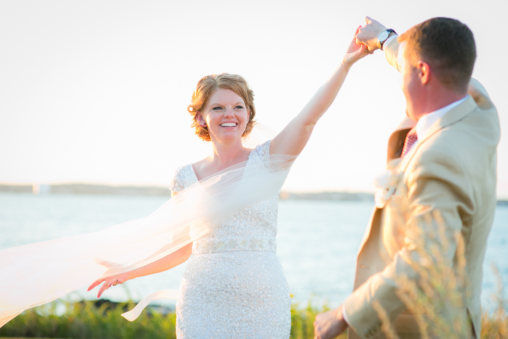 Nahant-Massachusetts-New-England-Tent-Beach-Wedding-Photography-Photographer-12.jpg