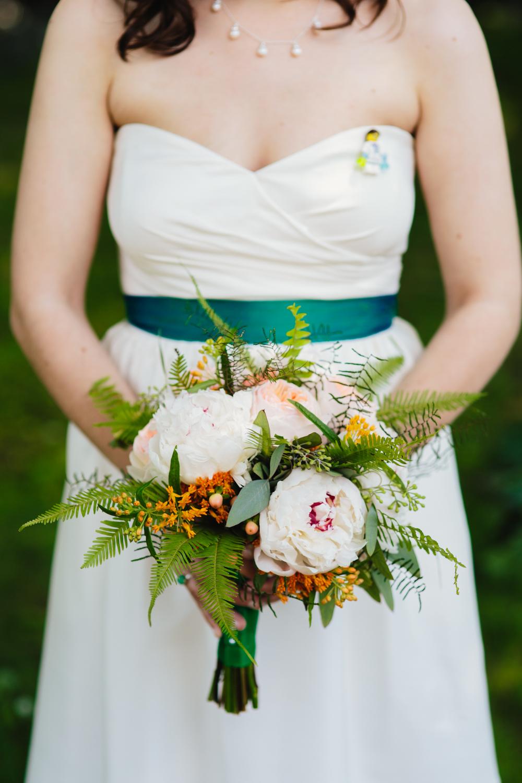 The-Shovel-Handle-Inn-Barn-Wedding-New-Hampshire-New-England-Wedding-Photography-12.jpg
