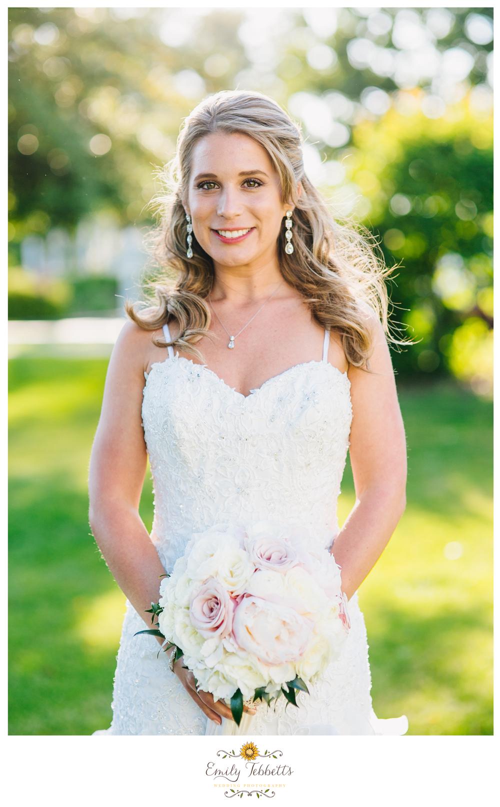 Emily Tebbetts Wedding Photography Stockton Seaview Galloway NJ New Jersey