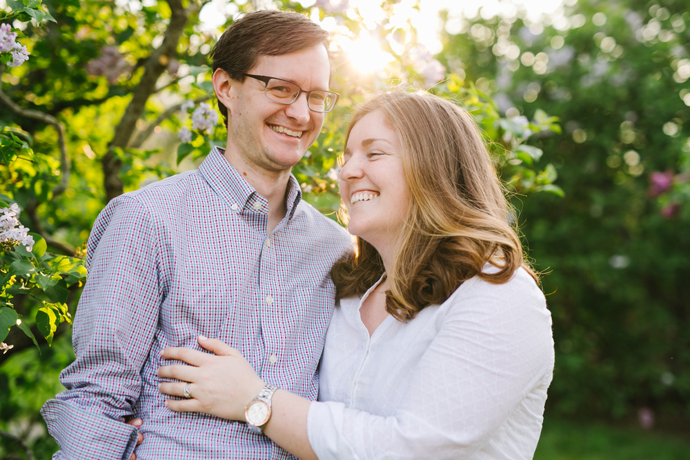 Emily Tebbetts Photography - Boston Jamaica Plain Arnold Arboretum Engagement Photos Wedding Photographer-1.jpg