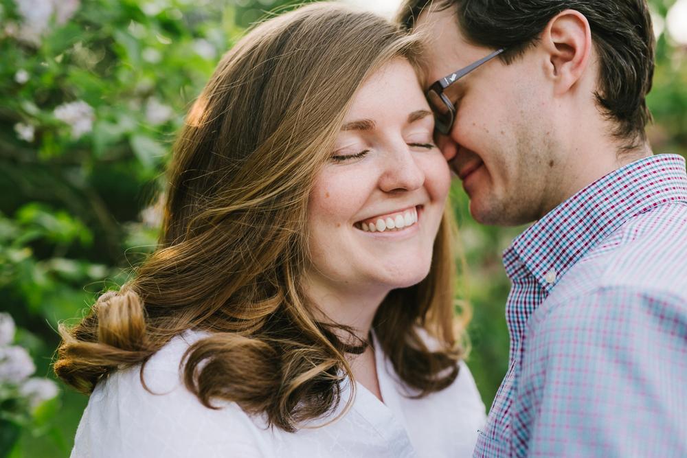 Emily Tebbetts Photography - Boston Jamaica Plain Arnold Arboretum Engagement Photos Wedding Photographer-3.jpg