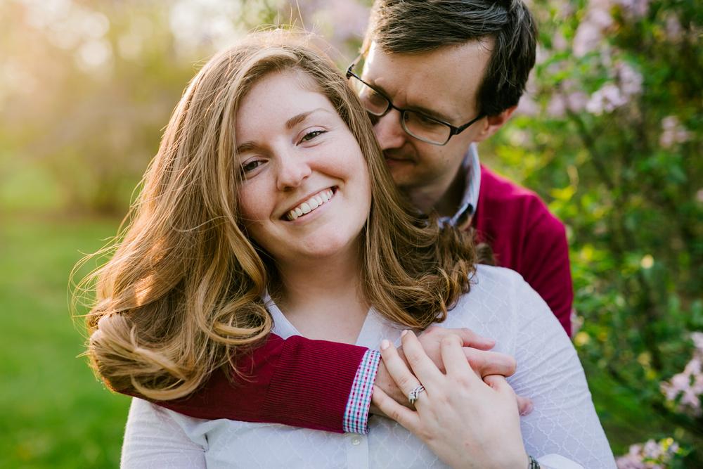 Emily Tebbetts Photography - Boston Jamaica Plain Arnold Arboretum Engagement Photos Wedding Photographer-4.jpg