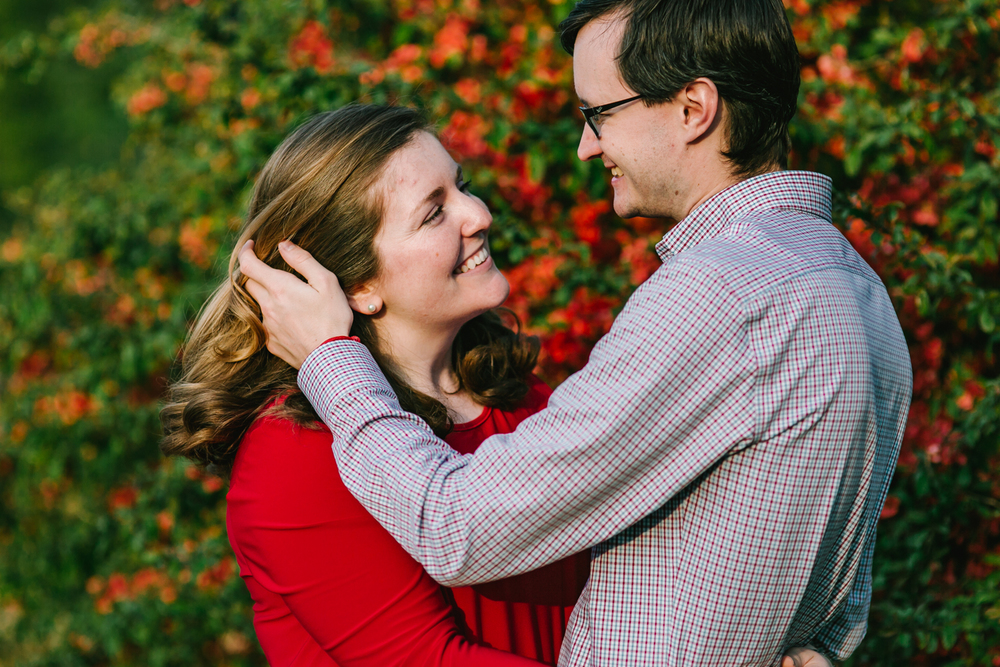 Emily Tebbetts Photography - Boston Jamaica Plain Arnold Arboretum Engagement Photos Wedding Photographer-9.jpg