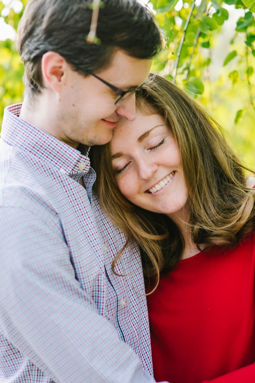 Emily Tebbetts Photography - Boston Jamaica Plain Arnold Arboretum Engagement Photos Wedding Photographer-10.jpg