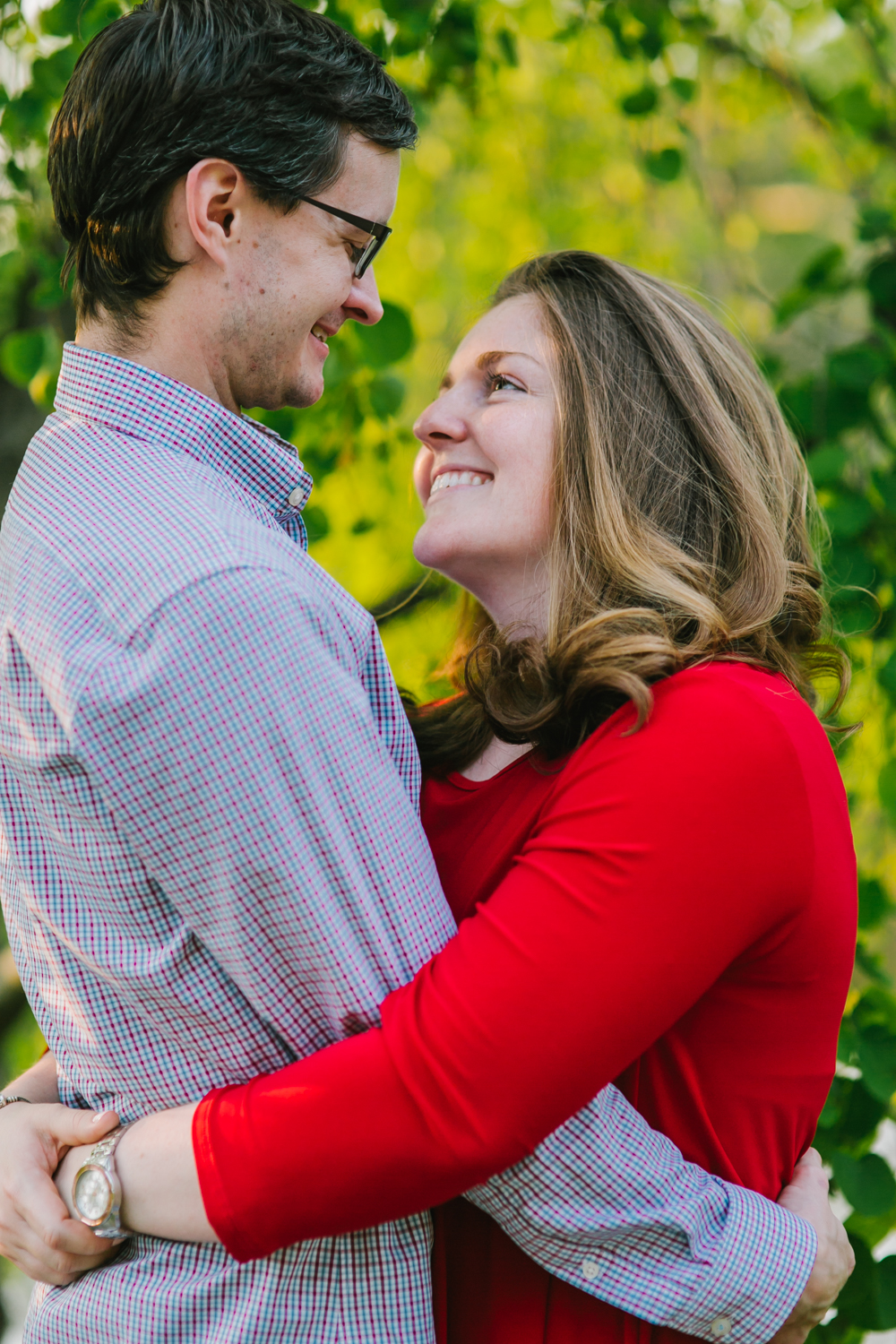 Emily Tebbetts Photography - Boston Jamaica Plain Arnold Arboretum Engagement Photos Wedding Photographer-13.jpg