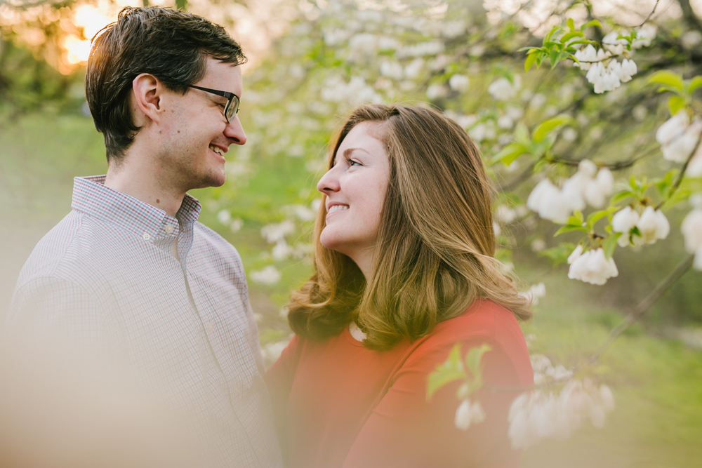 Emily Tebbetts Photography - Boston Jamaica Plain Arnold Arboretum Engagement Photos Wedding Photographer-17.jpg