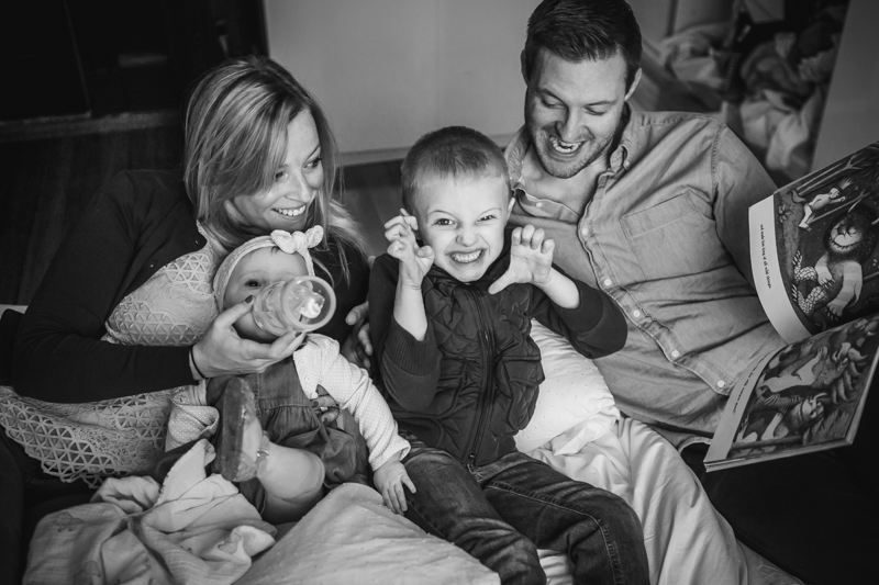Emily Tebbetts Photography - jamaica plain family photographer arnold arboretum harvard university in home personal family heirloom full service photography Courchesne Family Photos 2016 Boston MA-39.jpg