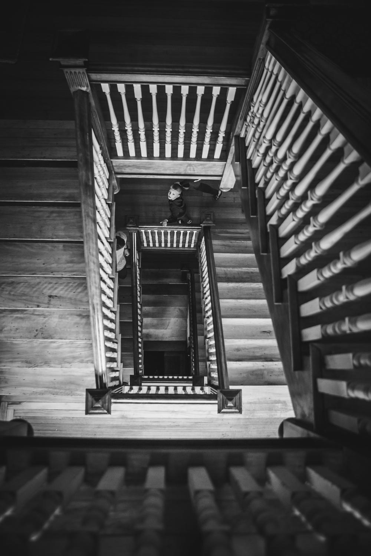 Emily Tebbetts Photography - Courchesne Family Photos 2016 Boston MA-54.jpg