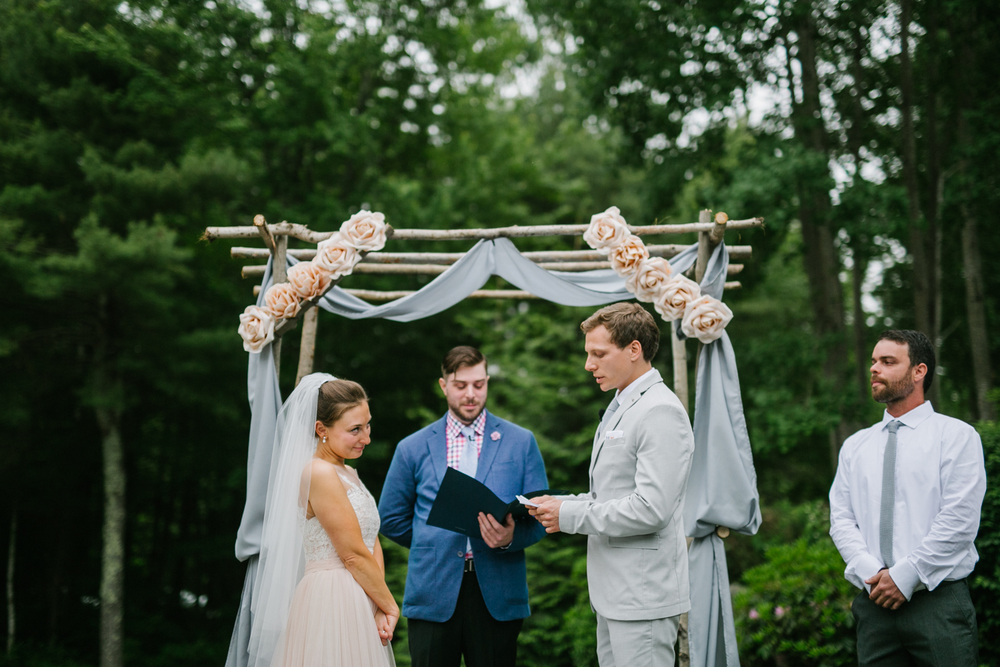 Emily Tebbetts Photography - back yard wedding gif atkinson nh confetti recessional bride and groom pizza truck -8.jpg